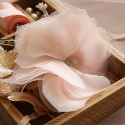 1367519208 content diy gorgeous chiffon and tulle 5