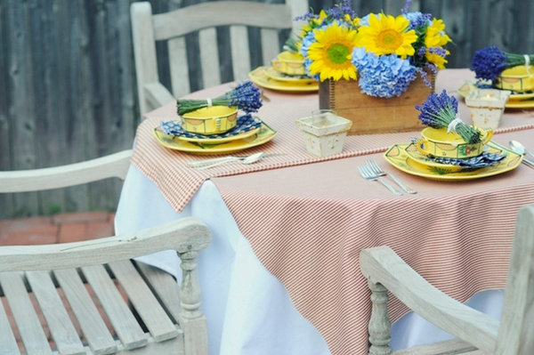 & Exciting Country Table Setting Images - Best Image Engine - tagranks.com