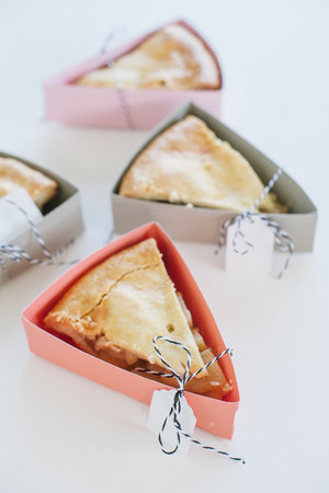 1368122265 content diy pie box favors 5