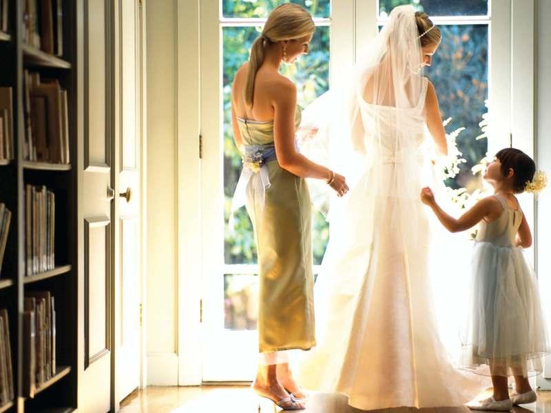 http://s3.amazonaws.com/wedding_prod/photos/2025492f534b614de137d212ff5358bf_m