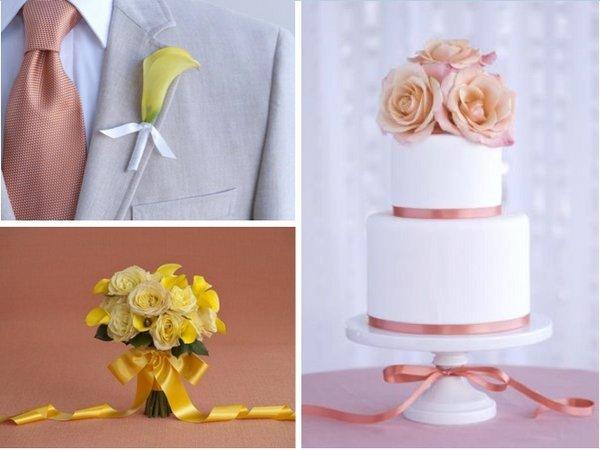 http://s3.amazonaws.com/wedding_prod/photos/e96f197dab0aefa155817fe552c7fc60_m