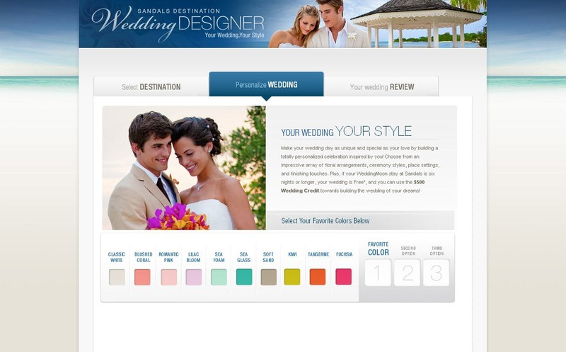 http://s3.amazonaws.com/wedding_prod/photos/6fc46c52141f36c95f8f69c34c5b81cc_m
