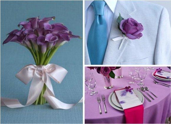 http://s3.amazonaws.com/wedding_prod/photos/209afb6dee8ff1dbd6497cf4f0795774_m
