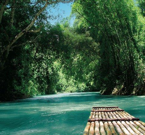 Destination Spotlight: Jamaica article photo