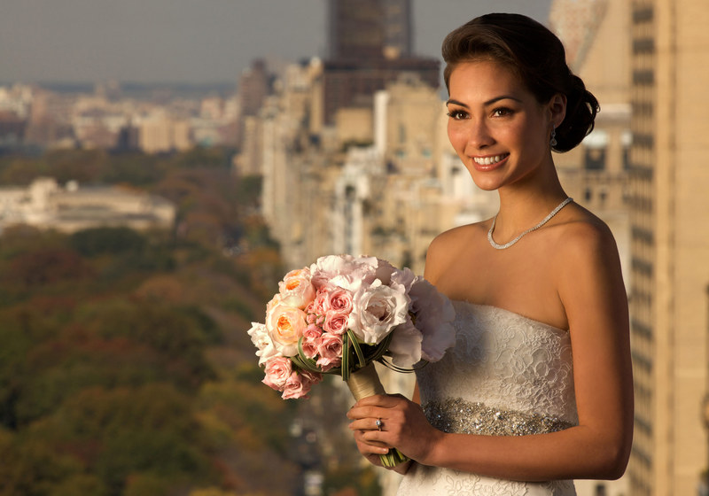 http://s3.amazonaws.com/wedding_prod/photos/71d2e46604cfeebe3fd5948bbaf536e5_m