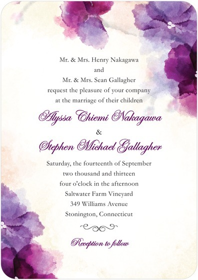 http://s3.amazonaws.com/wedding_prod/photos/7fcb417c00b081d1770e5b876eb004be